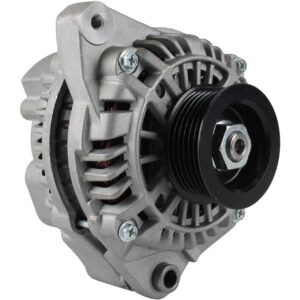 New MITSUBISHI Alternator for ACURA EL 2001-2005