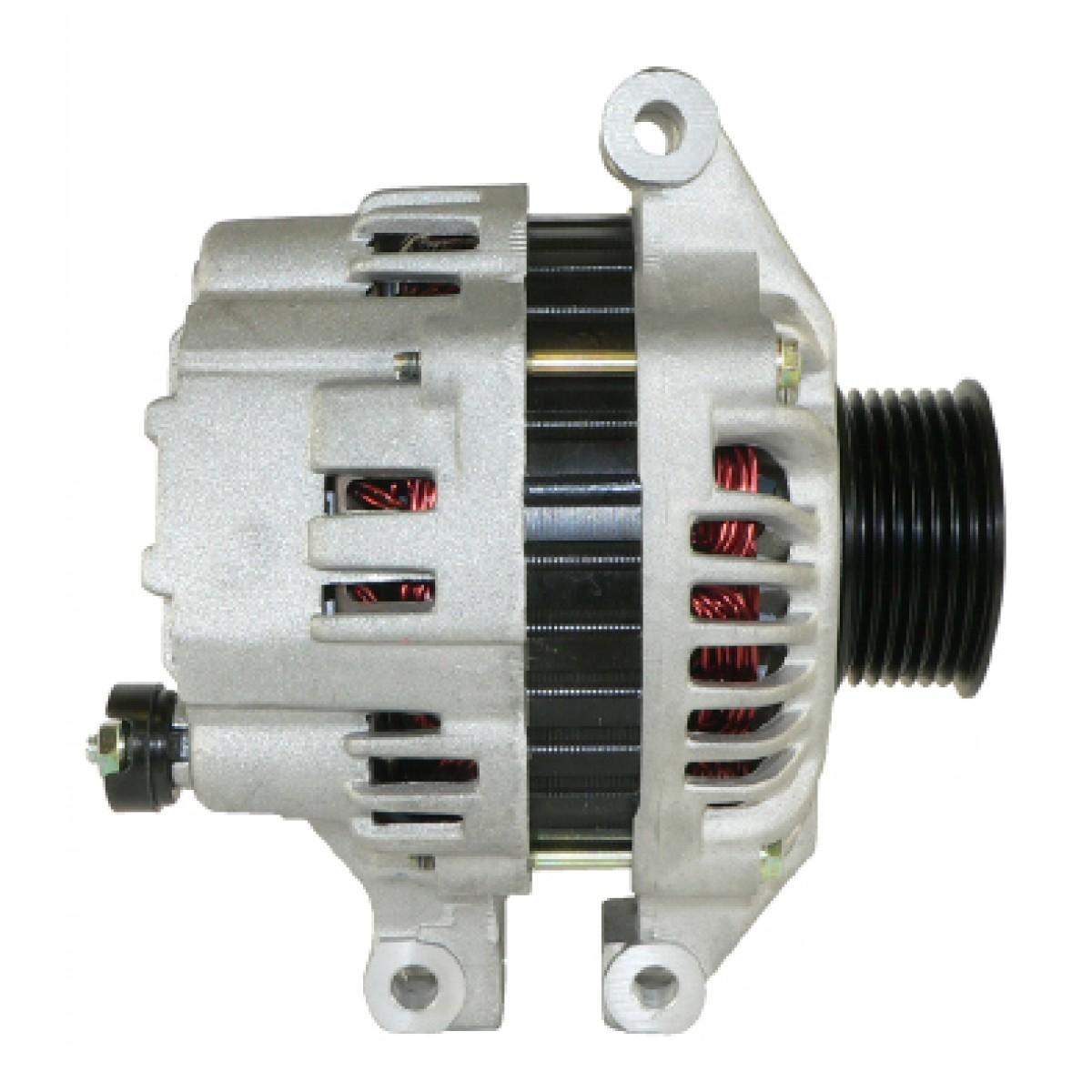 New MITSUBISHI Alternator For ACURA RSX 2006