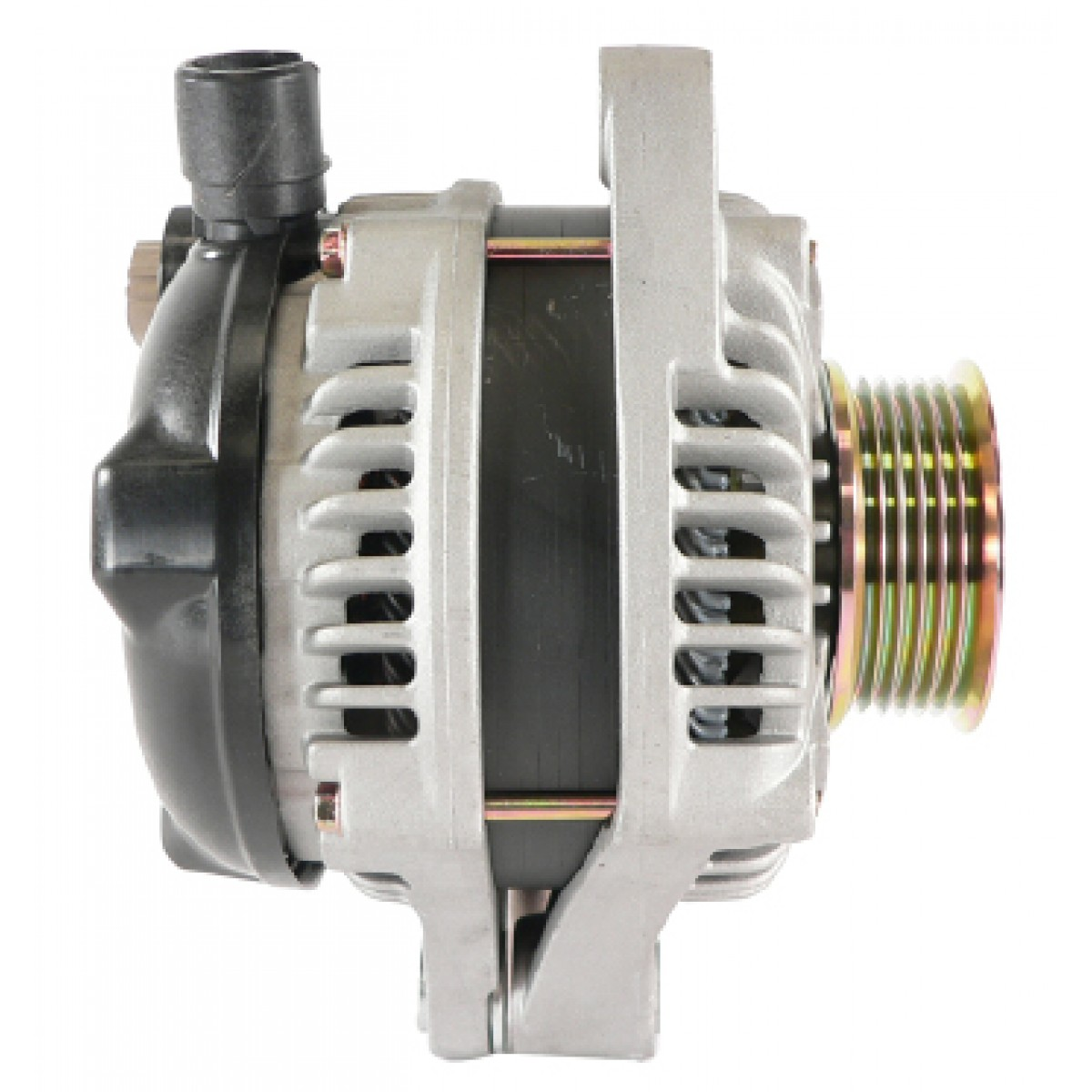 New DENSO Alternator For ACURA MDX, RL, TL 2005-2009