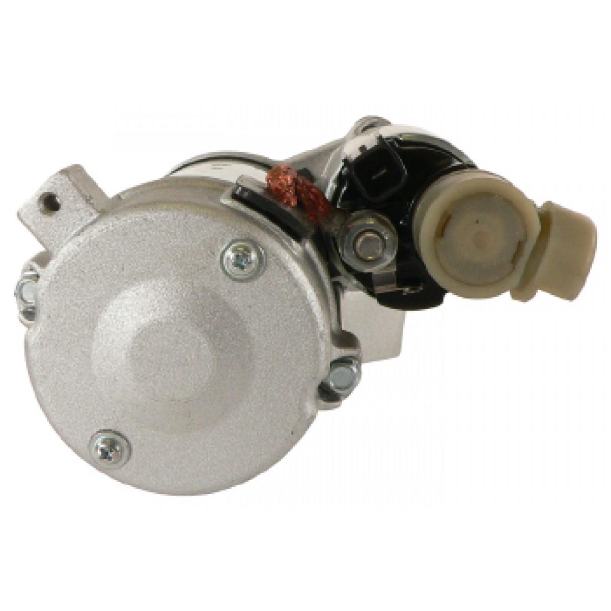 New DENSO Starter For ACURA RL, TL 2009-2011
