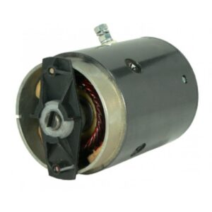 New PRESTOLITE Snow Plow Motor for BOSS All Models