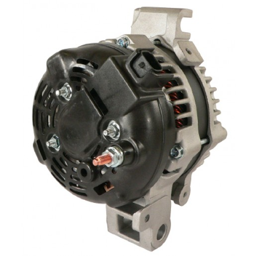 New DENSO Alternator For CADILLAC CTS 2004-2007