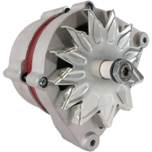 New ABO0460 Alternator for KHD Engines, Lester 12294