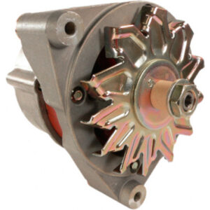 New IA1179 ISKRA Alternator for KHD Engines