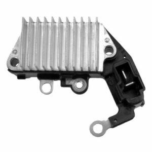 NEW Denso Voltage Regulator ND126000-1040 for Daihatsu, Mercury Marine