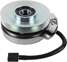 XTREME PTO CLUTCH for Cub Cadet GT2500, GT2544 - GT2554, GT2550 and LT2042 Series