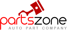 Logo-parts_zone_ca